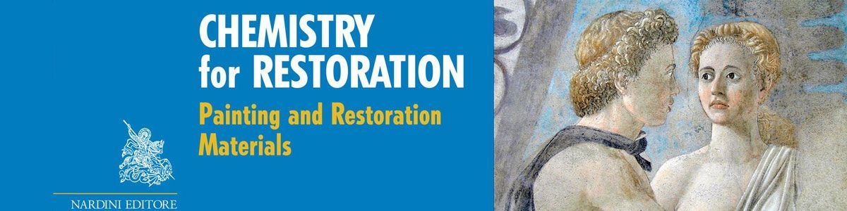 chemistry for restoration
