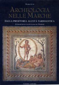 archeologia-marche