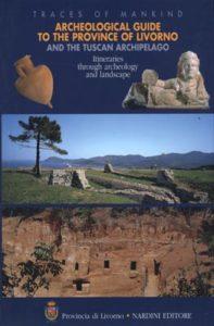 archeological-guide-livorno