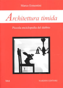 architettura-timida