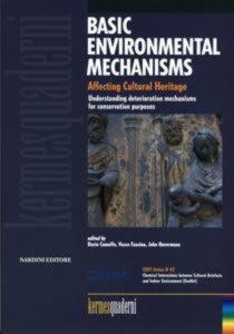 basic-environmental-mechanism