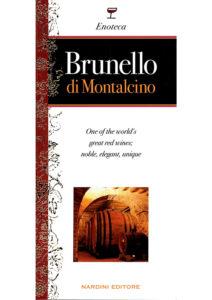 brunello-di-montalcino-english-web