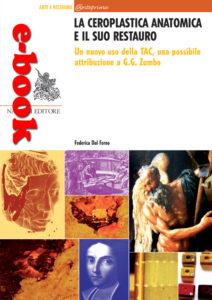 ceroplastica-anatomica-restauro-ebook