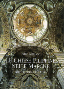 chiese-filippine-nelle-marche