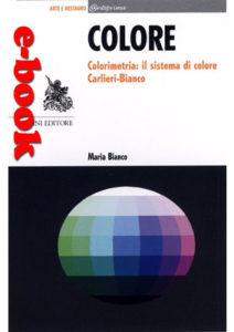 colore-colorimetria-ebook