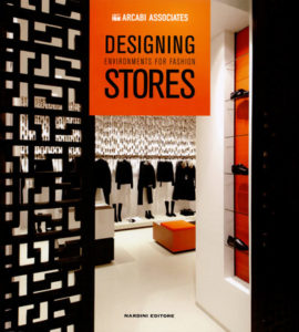 designing-environments-for-fashion-stores