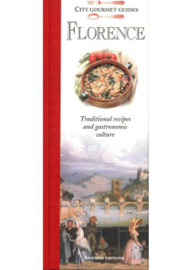 florence-city-gourmet-guide-web