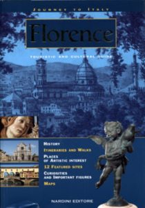 florence-guide