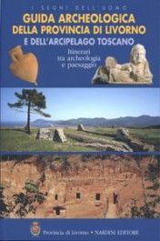 guida-archeologia-livorno