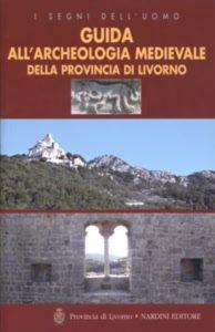 guida-archeologia-medievale