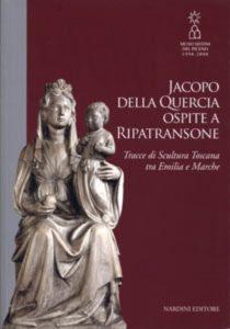 jacopo-della-quercia