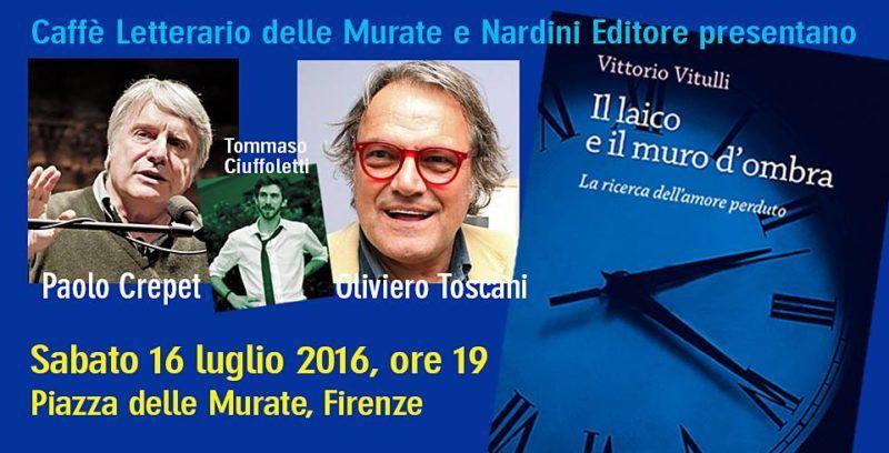 laico-toscani-crepet-luglio-2016