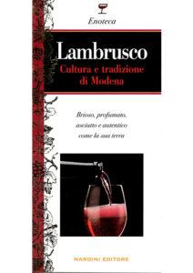 lambrusco-web
