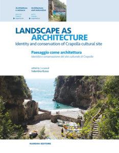 lanscape-as-architecture-1000