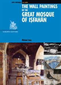moschea di isfahan