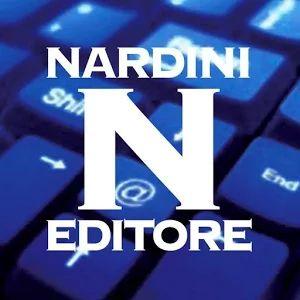 nardini-app