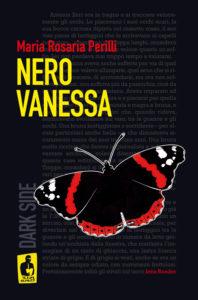 Nero Vanessa Thriller