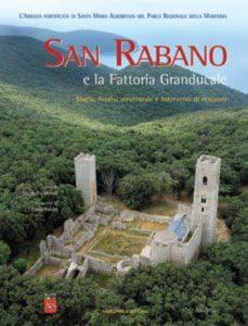 san-rabano