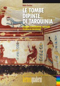 tombe-dipinte-tarquinia