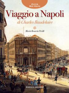 Viaggio a Napoli di Charles Baudelaire