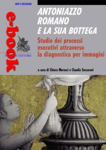 Antoniazzo-romano-digitale
