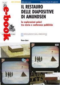 Diapositive-Amundsen