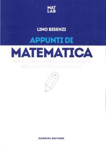 appunti-di-matematica