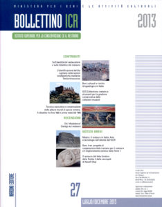 bollettino-icr-27-1000