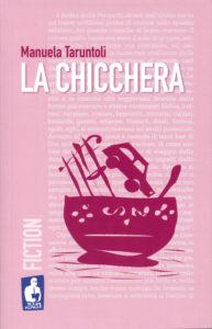 chicchera-1000