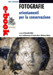conservazione-foto-pdf