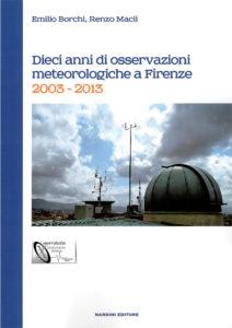 dieci-anni-di-osservazioni-meteorologiche-a-firenze
