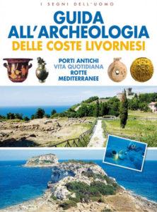 guida-archeologia-coste-livornesi