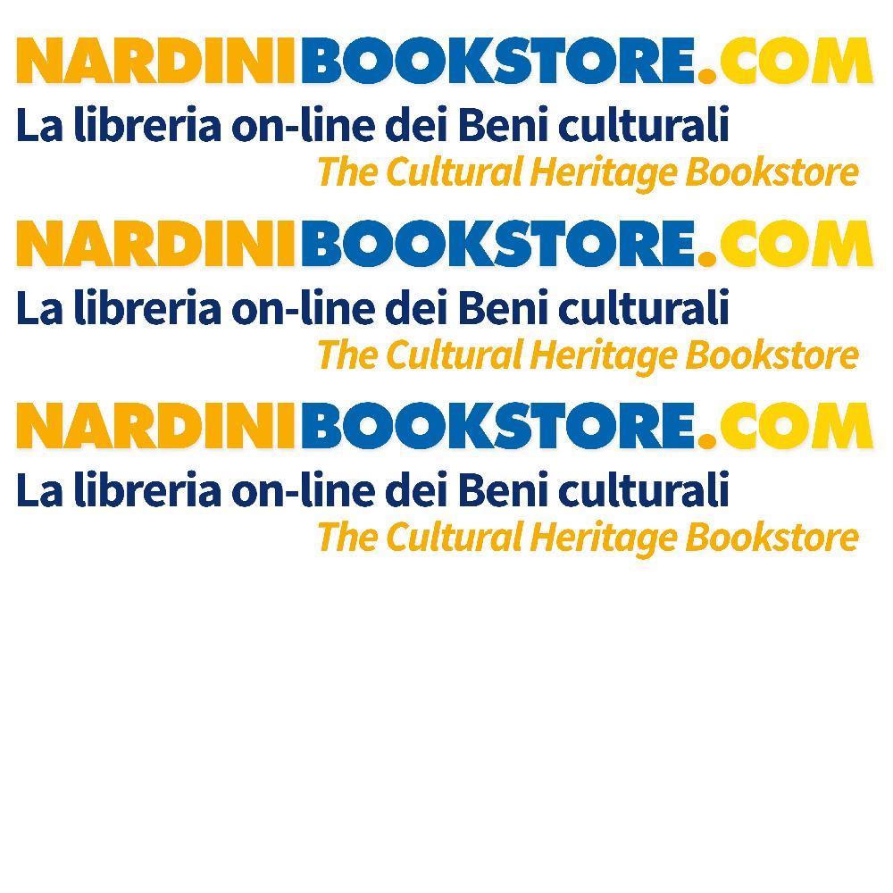 logo-bookstore-web-1000