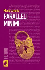 paralleli-minimi