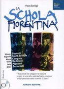 La Schola Fiorentina