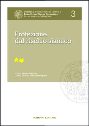 Protezione dal rischio sismico