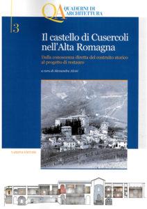 castello-di-cusercoli-web