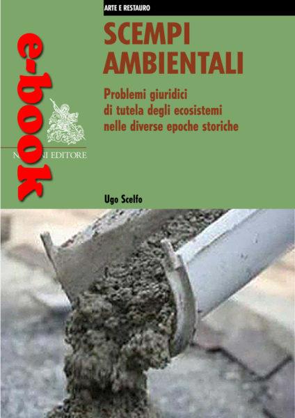 scempi-ambientali-ebook