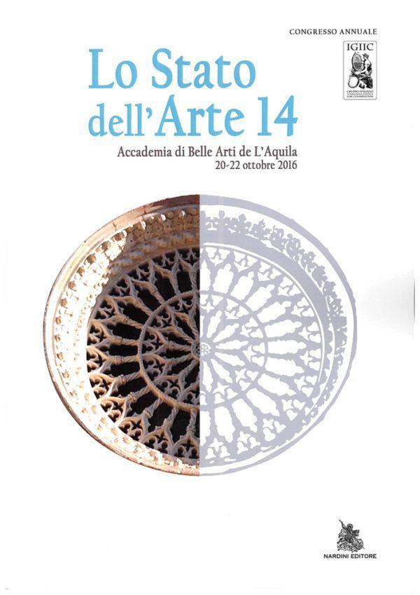 Stato dell'Arte 14