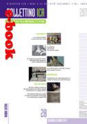Bollettino ICR 28 versione digitale - Nardini Editore