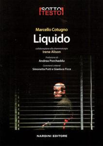 liquido-marcello-cotugno