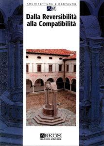 Dalla Reversibilità alla Compatibilità
