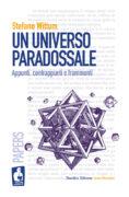 un universo paradossale