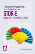 Storie (Sostantivo femminile plurale)