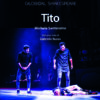 Tito Shakespeare