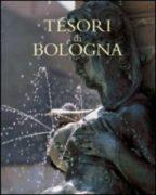 Tesori di Bologna
