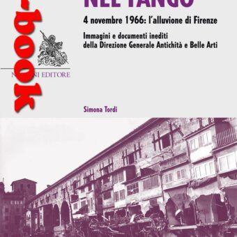 Il giglio nel fango. 4 novembre 1966: l'alluvione di Firenze. Immagini e documenti inediti della Direzione generale Antichità e Belle Arti
