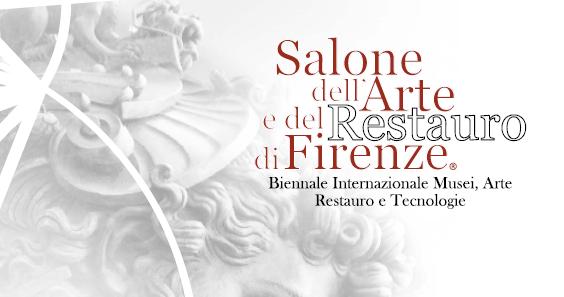 Nardini Editore al Salone del Restauro di Firenze
