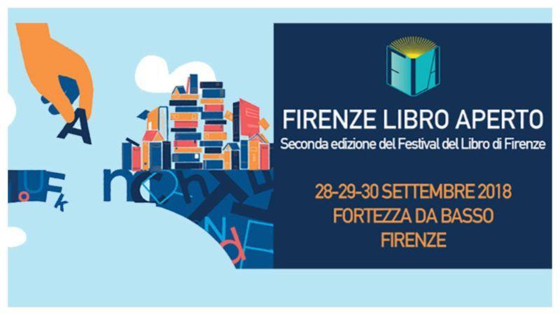 Firenze Libro Aperto Nardini Editore