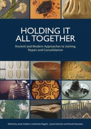 archetype-holding-it-together